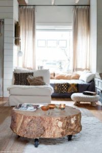 alfombras-tendencias-20017-iconscorner4