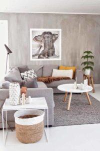 decoracion-en-gris-iconscorner5