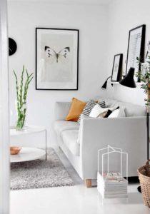 decoracion-en-gris-iconscorner6