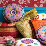 decoracion-hippie-chic-9