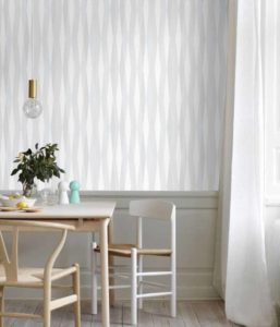 decoracion-papel-pintado-iconscorner-3