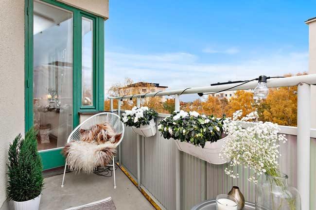 decorar-terrazas-iconscorner
