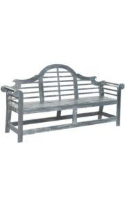 hutton-outdoor-bench-blog-30032017