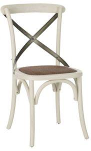 silla-de-madera-eliana-x-back-side-chair---set-of-2---blog-30032017