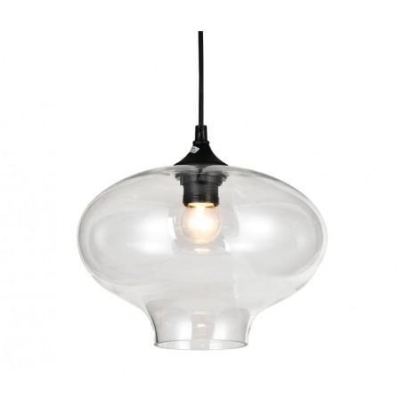 Lámpara de Techo Birne Transparente