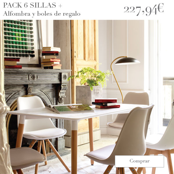 Muebles de dise o online y de sal n modernos tienda for Muebles de diseno online