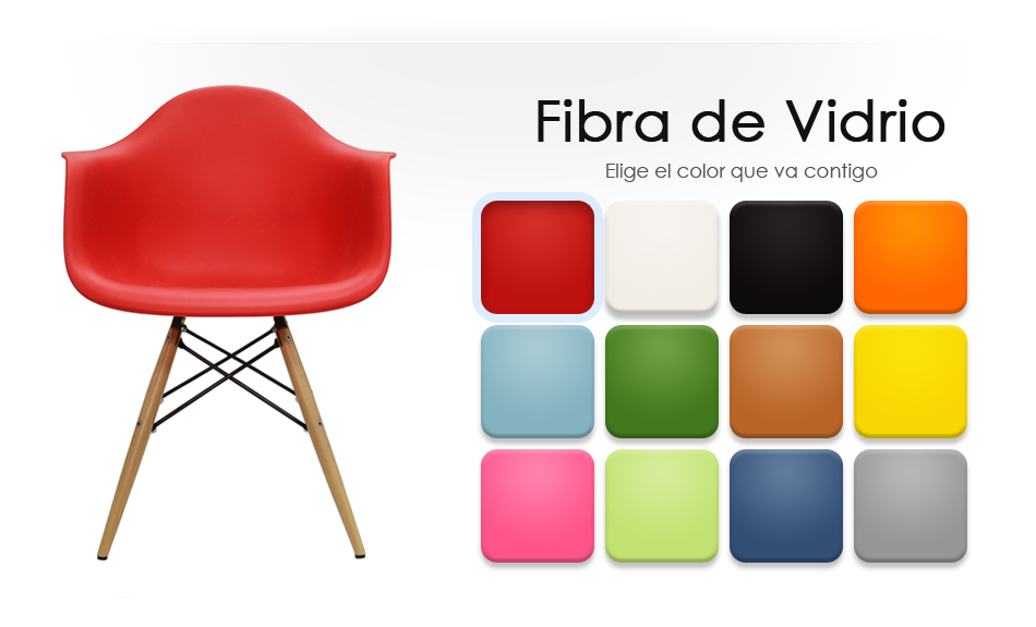 Muebles Para Baño En Fibra De Vidrio:fibra de vidrio la fibra de vidrio se conforma de